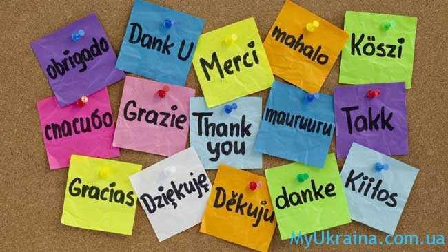 праздник переводчиков