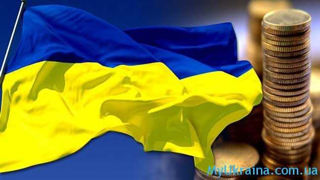Экономика Украины – это одна из самых обсуждаемых тем