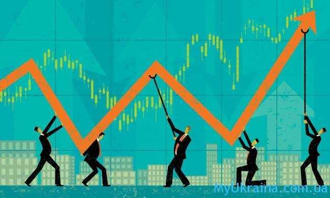 рост ВВП рассчитан на уровне 3%