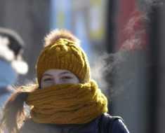 С наступлением холодов украинцы с нетерпением ожидают того момента, когда в доме будут горячие батареи