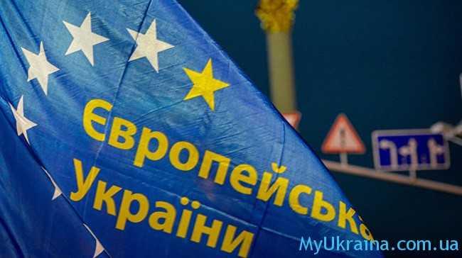 Мнения экспертов о том, что будет с Украиной в 2019 году