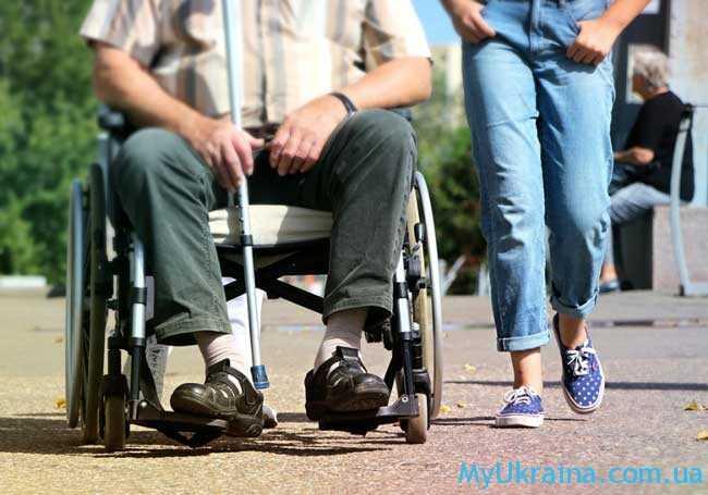 Что будет с пенсиями для социальной группы населения