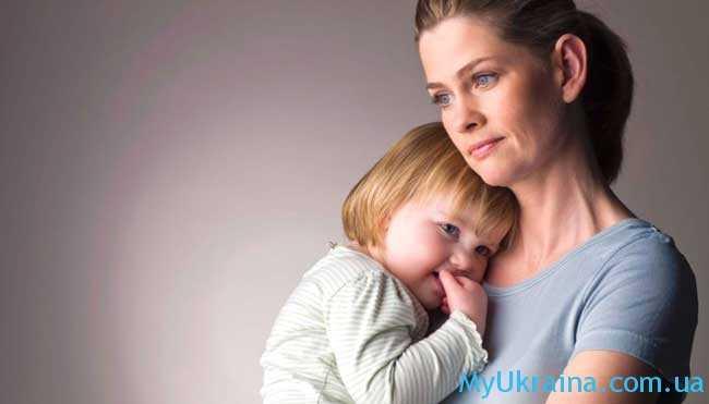 новости о пособии матери одиночке в 2019 году в Украине