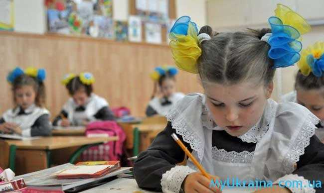 правительство не спешит повышать зарплаты учителям