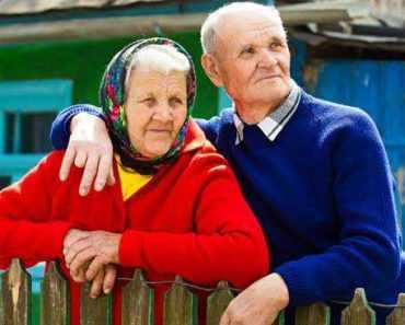Сколько получат пенсионеры
