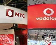 Сложный период для всех мобильных операторов