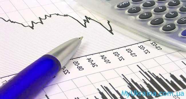 Факторы, которые формируют стоимость золота