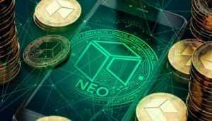 NEO (Neo) в 2019 году