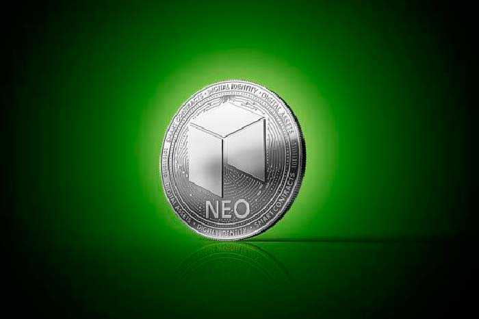 НЕО валюта будущего