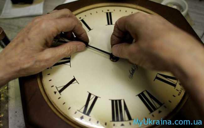 Норма часов 2019 в Украине для предприятий