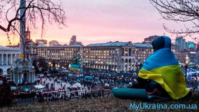 Тамара Глоба об Украине на 2020 год