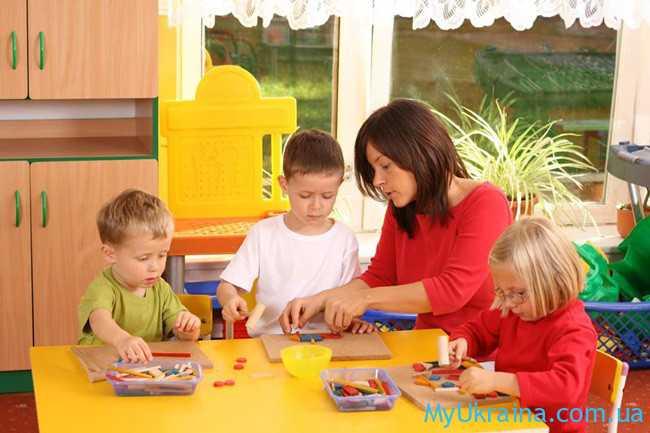 новости о индексации зарплаты воспитателя детского сада