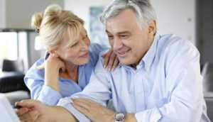 Последние новости про пенсионный возраст в Украине