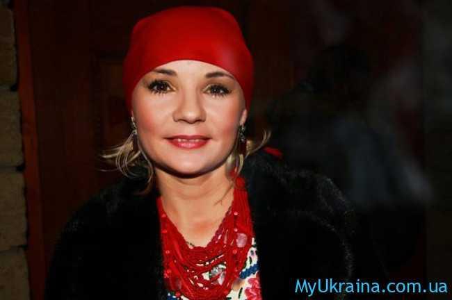 Магдалена Мочаевски