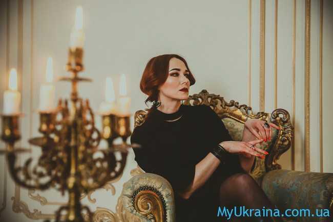 Ведьма Ольга об Украине на 2020 год