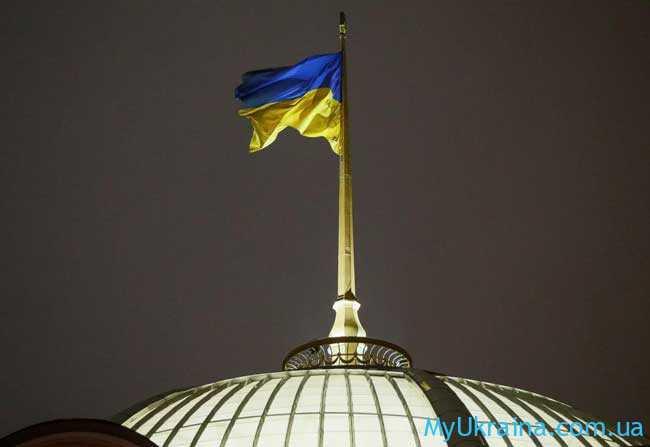Предсказания о том что ждет Украину в 2020 году