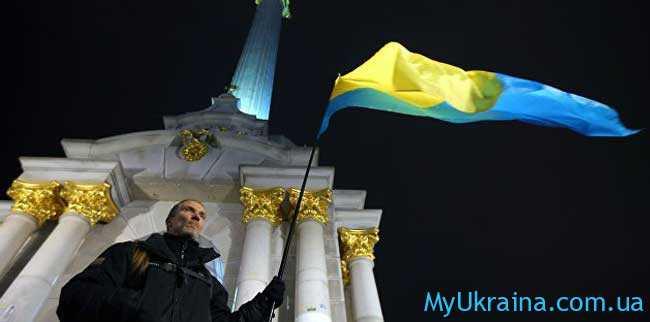 Что ждет Украину в 2020 году - прогноз предсказания