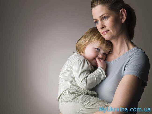 Льготы, которые предоставляются одиноким матерям