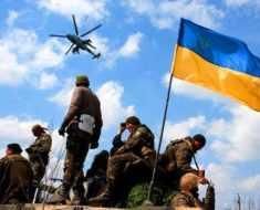 Ясновидящие об Украине в 2020 году